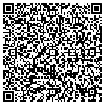 QR-код с контактной информацией организации PhoenikS, Частное предприятие