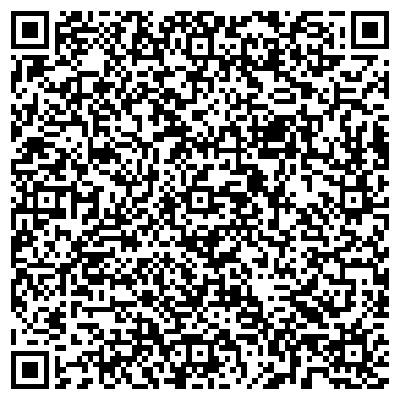 QR-код с контактной информацией организации Частное предприятие Компания «Волшебный мир»