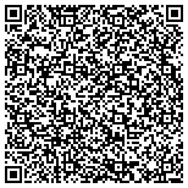QR-код с контактной информацией организации Святкова агенция Пани Мария, ЧП