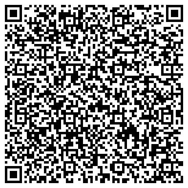 QR-код с контактной информацией организации Частное предприятие ИП Боровский С. А.