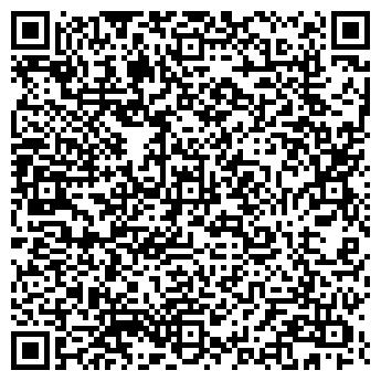 """QR-код с контактной информацией организации ООО """"Сана групп"""""""