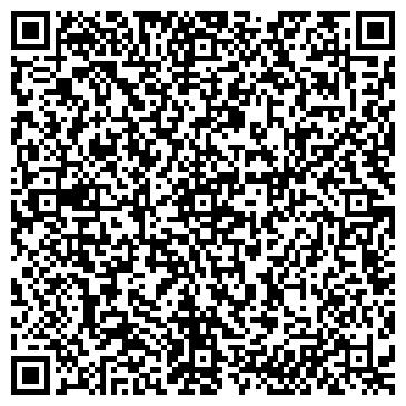 QR-код с контактной информацией организации Общество с ограниченной ответственностью БелБизнесПринт ООО Гомель