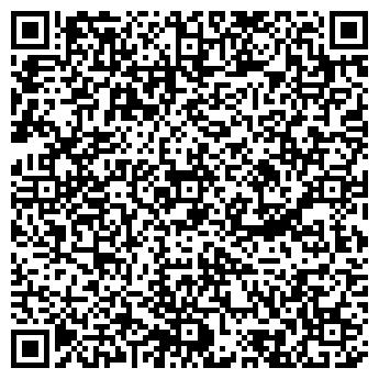 QR-код с контактной информацией организации printcentr.by