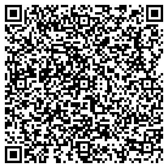 QR-код с контактной информацией организации Другая ИП Русецкий А. К.