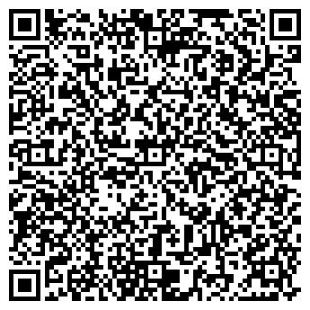 QR-код с контактной информацией организации ИП Акулич В.С.