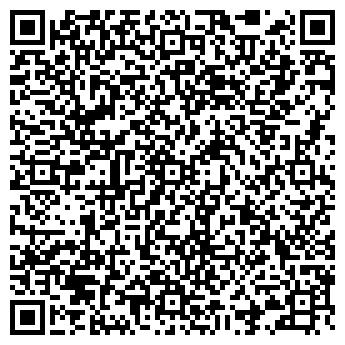 QR-код с контактной информацией организации ИП Воронцова А.В.