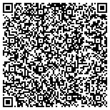 """QR-код с контактной информацией организации Арт-студия """"Виннер"""""""