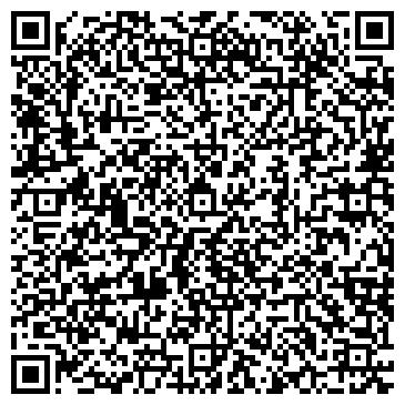 QR-код с контактной информацией организации ИП Творческая группа «Artraido»