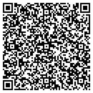 QR-код с контактной информацией организации Частное предприятие KorkemDEKOR