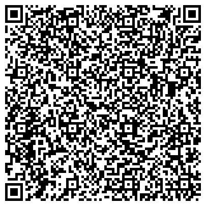 QR-код с контактной информацией организации Частное предприятие Рекламное агентство «ЭверестАрт»