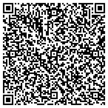 QR-код с контактной информацией организации Частное предприятие ART Studio «Riches»