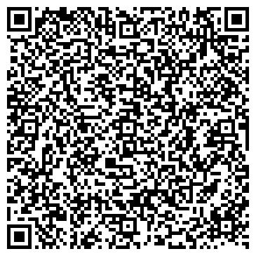 QR-код с контактной информацией организации Рекламное агентство «Due»