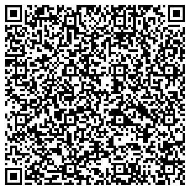 """QR-код с контактной информацией организации Интернет магазин """"Улька"""""""