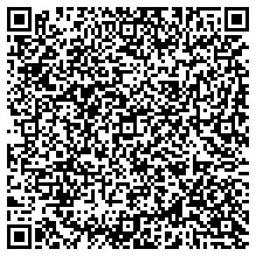 QR-код с контактной информацией организации Частное акционерное общество ЗАО «Звездный Альманах»