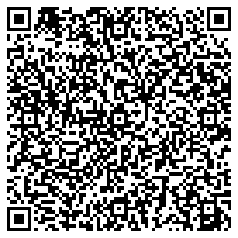 QR-код с контактной информацией организации ИП Сулеев