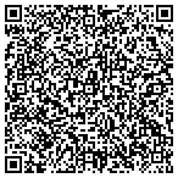 QR-код с контактной информацией организации Субъект предпринимательской деятельности ИП Евдокимович С А