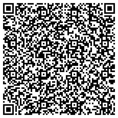 QR-код с контактной информацией организации Частное предприятие Агентство «Мастерская Праздника»