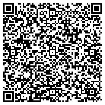 QR-код с контактной информацией организации Частное предприятие DecorFasadPlast Almaty