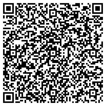 QR-код с контактной информацией организации ИП Полянский А. А