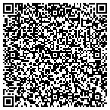 QR-код с контактной информацией организации Частное предприятие Мастерская Wonder Workers