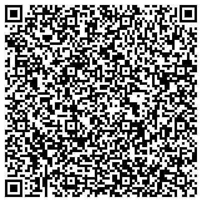 QR-код с контактной информацией организации Частное предприятие ТОО ''БИЗНЕС ЦЕНТР''