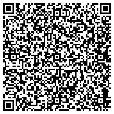 QR-код с контактной информацией организации Другая Арт-галерея L'Deco