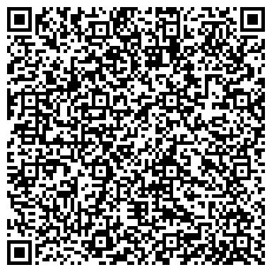 QR-код с контактной информацией организации Интернет-магазин Luxurybutiq