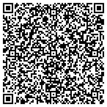 QR-код с контактной информацией организации Частное предприятие WoodyArt, ЧП