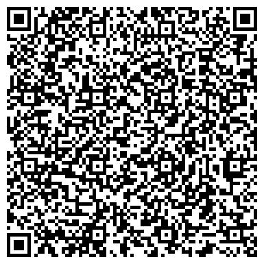 """QR-код с контактной информацией организации РПК """"ID Pro"""" (Ай Ди Про)"""