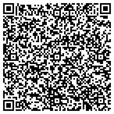 """QR-код с контактной информацией организации Публичное акционерное общество АО """"Алматыгороформление"""""""