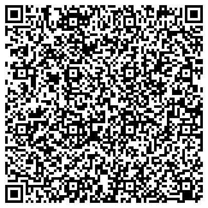 QR-код с контактной информацией организации Субъект предпринимательской деятельности KraftPrint