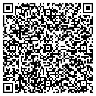 QR-код с контактной информацией организации Частное предприятие DeSignTech