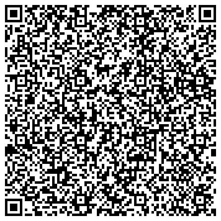 """QR-код с контактной информацией организации Субъект предпринимательской деятельности Интернет магазин """"СЛАДКАЯ СКАЗКА"""" букеты из конфет в Одессе, флористические материаллы и инструменты"""