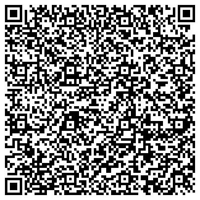 QR-код с контактной информацией организации Частное предприятие Гончарная мастерская Игоря Сухина и Анны Михайлец