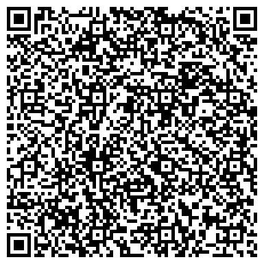 QR-код с контактной информацией организации Субъект предпринимательской деятельности Центр обучения АКАДЕМИЯ УСПЕХА