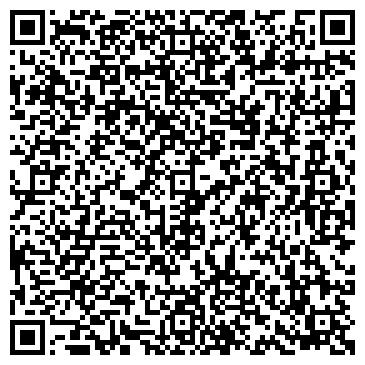 """QR-код с контактной информацией организации интернет -магазин """"Тельняшка"""""""