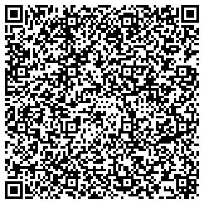 QR-код с контактной информацией организации Фотостудия Момот (Momot photographers)