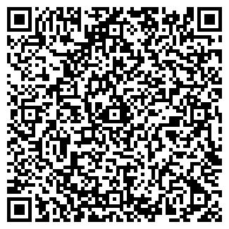 QR-код с контактной информацией организации БЕЛИНФОНЕТ