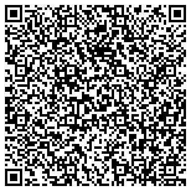 QR-код с контактной информацией организации Субъект предпринимательской деятельности СПД Николаенко А. С.