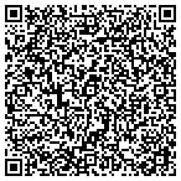 QR-код с контактной информацией организации ВОІР-Н