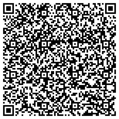 """QR-код с контактной информацией организации Субъект предпринимательской деятельности """"Доктор Диаг"""" магазин медтехники и товаров для здоровья"""