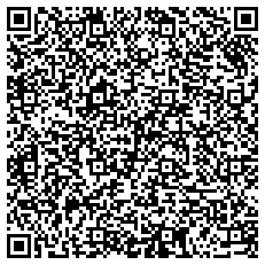 QR-код с контактной информацией организации Общество с ограниченной ответственностью ТМ «Magnit4u»
