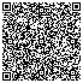 QR-код с контактной информацией организации Частное предприятие РПА «ФОРМАТ»