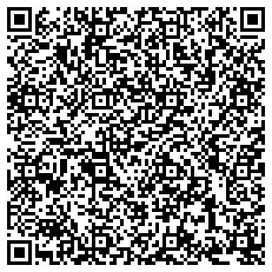 """QR-код с контактной информацией организации Общество с ограниченной ответственностью ООО """"Астра Мультимедиа"""""""