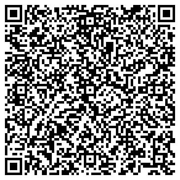 QR-код с контактной информацией организации Копировальный центр «Альтаир UA»