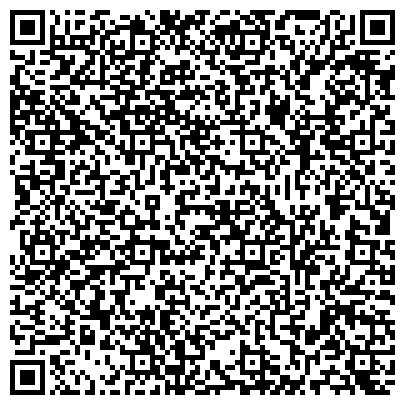 QR-код с контактной информацией организации Субъект предпринимательской деятельности Дизайн-студия «More Art» Полиграфия и сувенирная продукция
