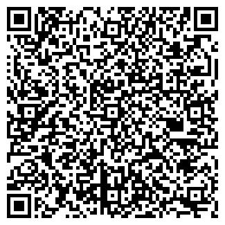 QR-код с контактной информацией организации Частное предприятие ИП Усов