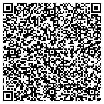 QR-код с контактной информацией организации Sweet Dreams
