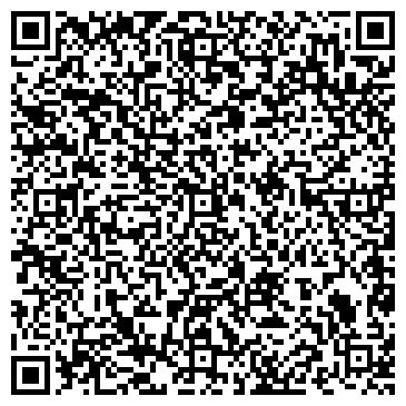 QR-код с контактной информацией организации ЧП ПАНКЕВИЧ А. О