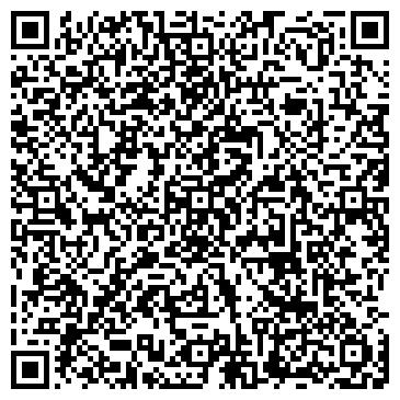 QR-код с контактной информацией организации Malevaniy print